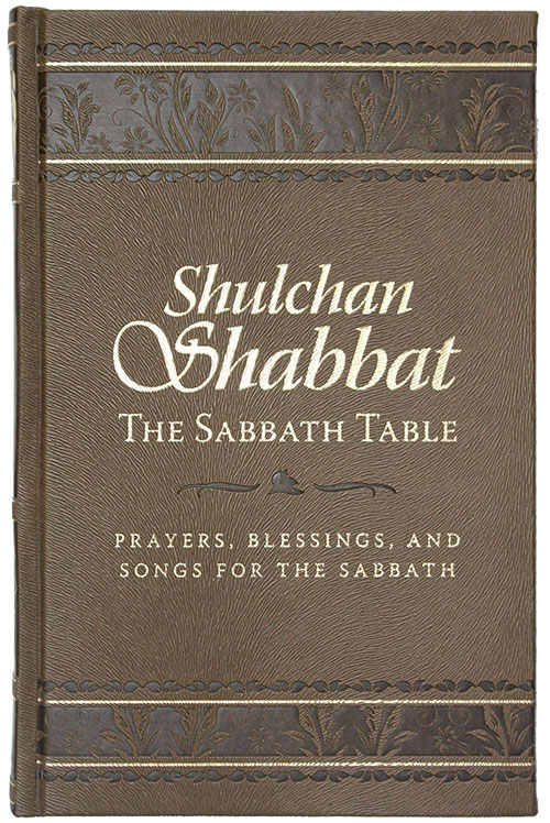 sabbath-table-te-front.jpg