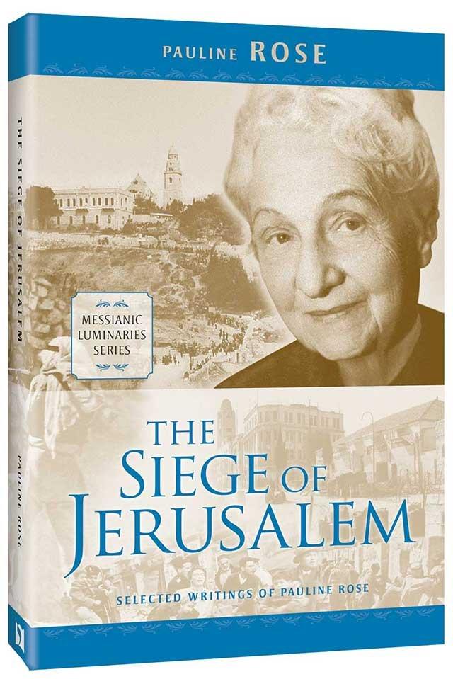 siege-jerusalem-4061.jpg