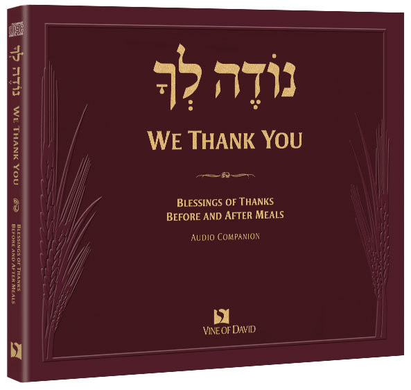 we-thank-you-audio.jpg